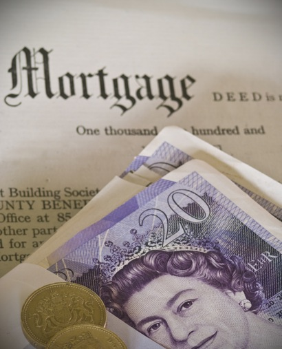 Financial counselling for financial issues